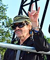 Udo Lindenberg – Wacken Open Air 2015 02.jpg