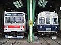 Ueda 10007200.jpg