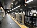 Ueno-hirokoji-Station-platform-renewal.jpg