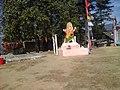 Ugratara Temple Dadeldhura 20151230 120958.jpg