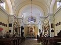 Ujazd, kościół pw. św. Wojciecha-001.JPG