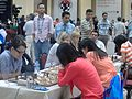 Ukraine-China 2012-8-30 Istanbul.JPG