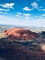 Uluru 321.jpg