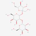 Umbelliferose (PubChem).png