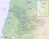 Umpqua River watershed.png