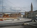 Under construction Florence tram (3701921701).jpg