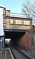 Underside of South Road Bridge 1.jpg