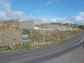 Unfinish building project Lahinch.png
