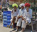 Uniara, Rajasthan 304024, India - panoramio.jpg