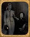 Unidentified women (5570764766).jpg