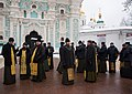 Unification council of Orthodox Church in Ukraine 05.jpg