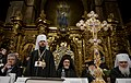 Unification council of Orthodox Church in Ukraine 116.jpg