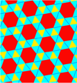 Uniform tiling 63-snub reflection.png