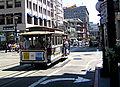 Union square - panoramio - Javier Branas (1).jpg
