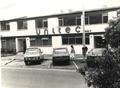 Unitec sede a 1981.png