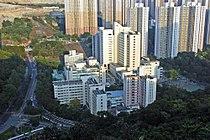 United Christian Hospital overview.JPG