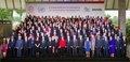 United Nations Conference on Sustainable Development - Rio 2012.PNG