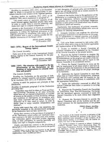 United Nations General Assembly Resolution 1654(XVI).pdf