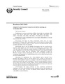 United Nations Security Council Resolution 2012.pdf