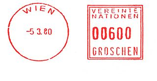United Nations stamp type DA4.jpg