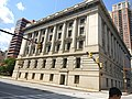 United States Custom House (Baltimore, Maryland) - 2.jpg