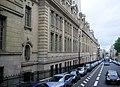 Université Paris Sorbonne,Paris - panoramio.jpg