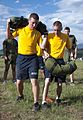 University of Arizona freshman NROTC midshipmen take on tough orientation training week 160815-M-TL650-0491.jpg