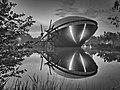 Universum Bremen - Foto von Ronald Spiegelberg.jpg