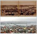Unkapanı Bridge, İstanbul (12985010543).jpg