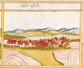 Unteraichen, Leinfelden, Leinfelden-Echterdingen, Andreas Kieser.png