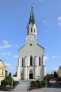 Unterstinkenbrunn - Kirche.JPG