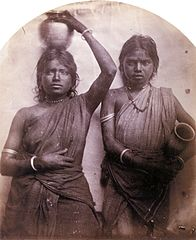 Untitled (Ceylon) 4, by Julia Margaret Cameron.jpg