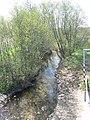 UpėPoPrA1.jpg