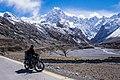 Upper Hunza (Gojal).jpg
