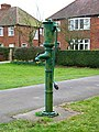 Upper Poppleton Pump - geograph.org.uk - 1206409.jpg