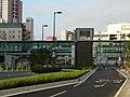 Urawa-Station-East-Exit.jpg