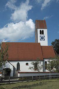 Urspring St. Maria Magdalena 219.jpg
