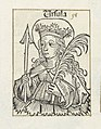Ursula van Keulen Ursula (titel op object) Liber Chronicarum (serietitel), RP-P-2016-49-82-7.jpg