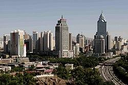 Urumqi (3999819285).jpg