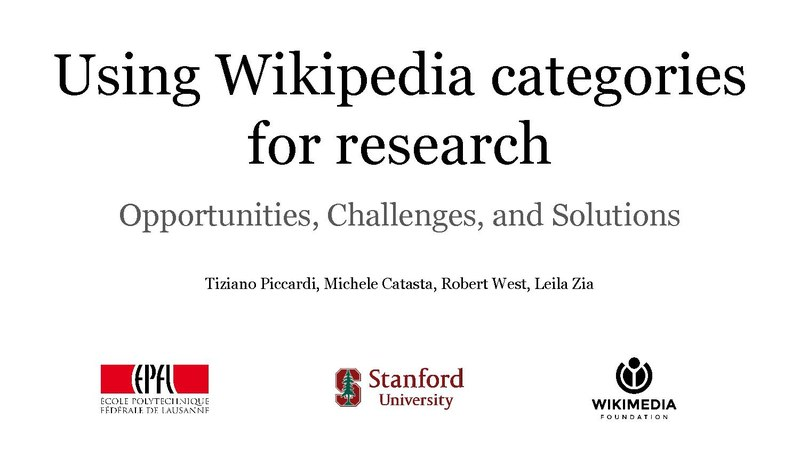 File:Using Wikipedia categories for research.pdf