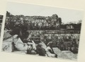 Utgrävningar i Teotihuacan (1932) - SMVK - 0307.f.0113.tif