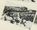 Utgrävningar i Teotihuacan (1932) - SMVK - 0307.f.0114.tif