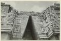 Utgrävningar i Teotihuacan (1932) - SMVK - 0307.g.0083.tif