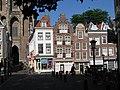 Utrecht-IMG 2073.JPG