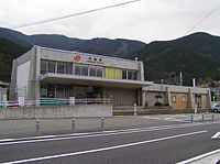 UtsubunaSt.jpg