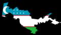 Uzbekistán-pahýl (2).png