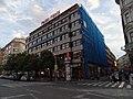 Václavské náměstí 54, palác Fénix (01).jpg