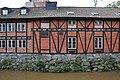 Västerås Korsvirkeshuset mot Svartån6.jpg