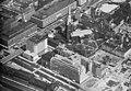 Västra city Stockholm maj 1967.jpg