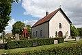 Vättlösa kyrka 20090524-03.jpg